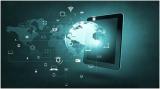 交互式多媒体打造 对嵌入式主板的功能集成度要求越来越高