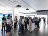 全国安协联盟参观考察安徽省优秀安防企业