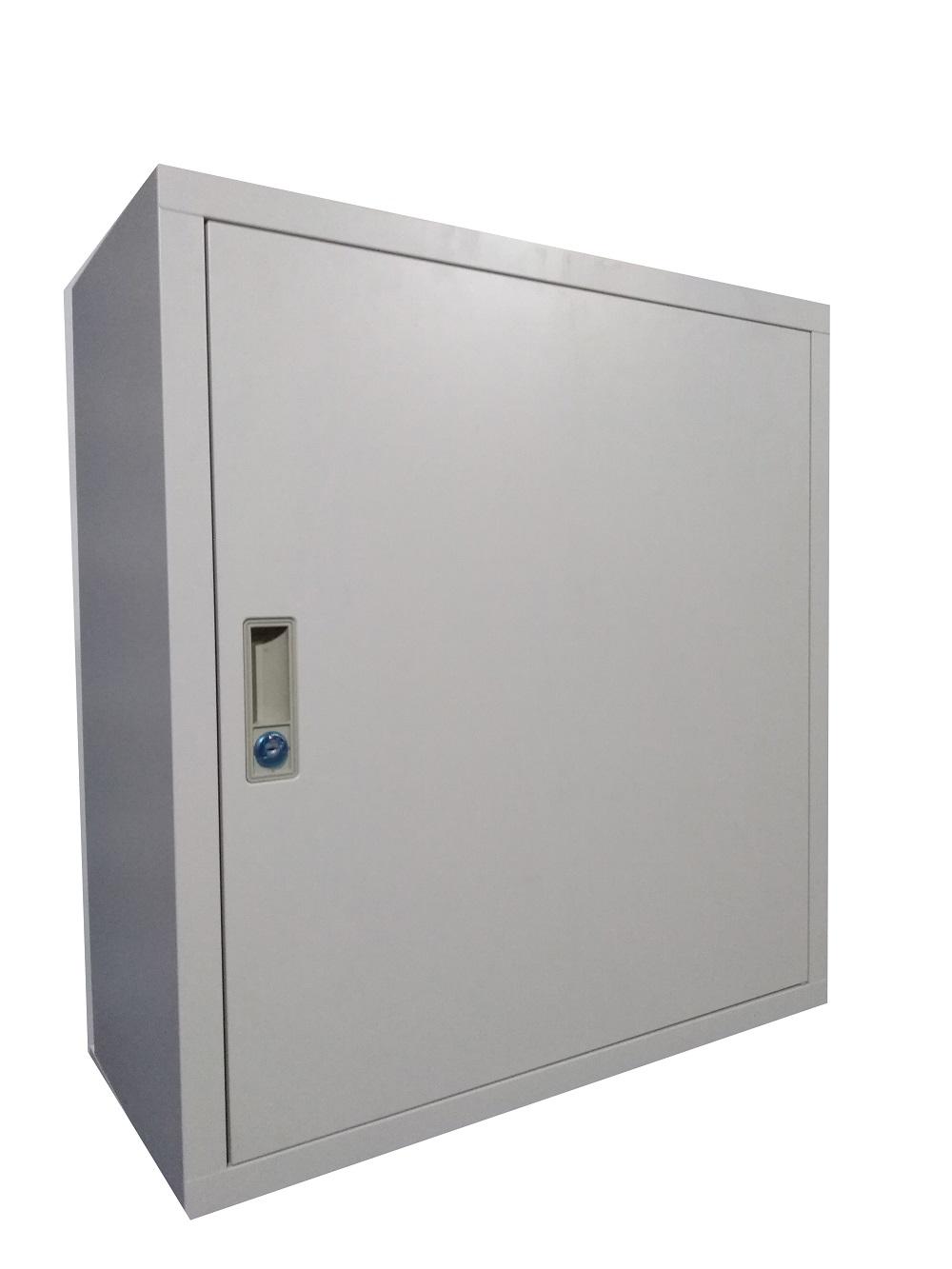 埃克萨斯小型钥匙柜300位房产中介专用