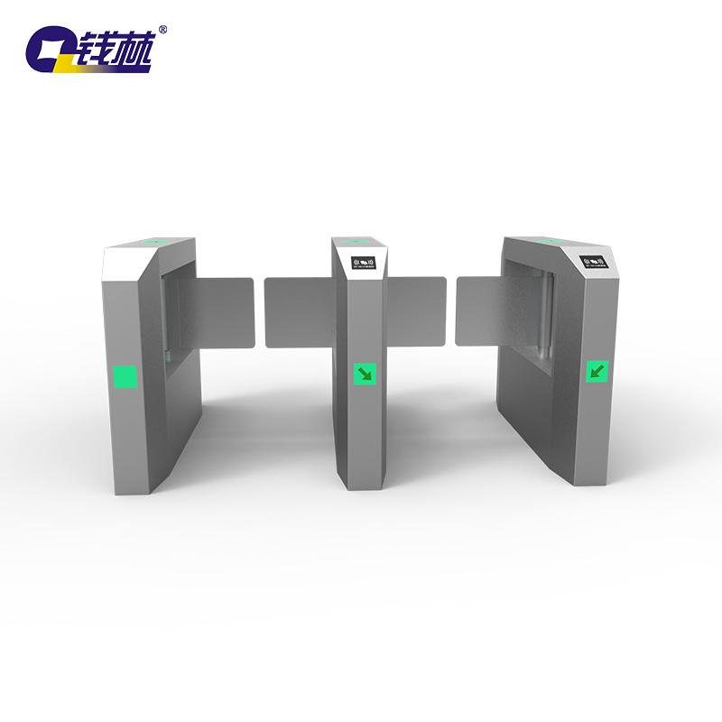 闸机系统QL-TDZ 268道闸系统,门禁闸机,通道闸机