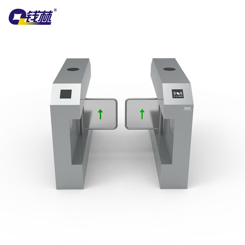 通道闸系统QL-TDZ 212通道闸,通道闸机,通道闸机系统