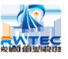 沈阳戎威佳业科技发展有限公司