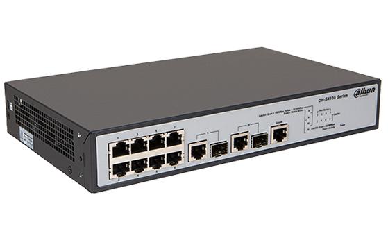 国内大华8路电源管理器DH-VCS-PMC8
