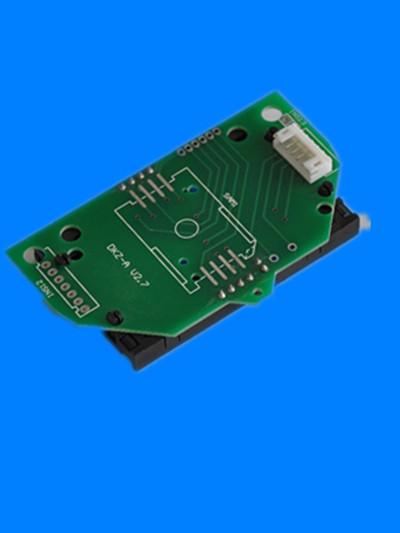 自助查询机自助内嵌IC卡模块RF-20E