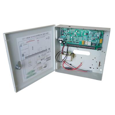 宏安科HAK-5-16E TCP/IP网络报警主机,RS485总线通讯方式