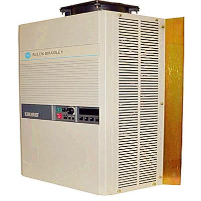 A06B-0314-B042 Fanuc AC Servo MotModel 5S