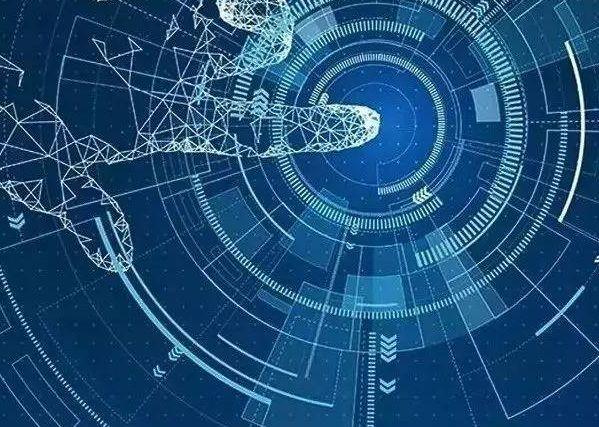 人工智能+物联网 联袂助力智能家居新未来