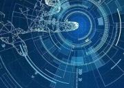人工智能+物聯網 聯袂助力智能家居新未來