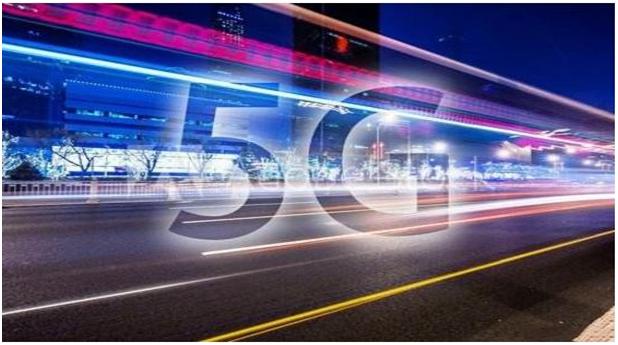 深圳联手华为打造全球首例地铁无线通讯 细数华北工控新动作