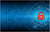 数字通信解决方案需求激增 高性能网安主板护航