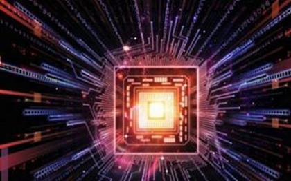 存储芯片市场被巨头垄断 国内企业崛起