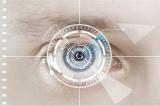虹膜识别市场增长迅速 成本控制能力还需增强