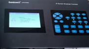 艾索電子IP廣播、數字會議系統應用于警務訓練基地