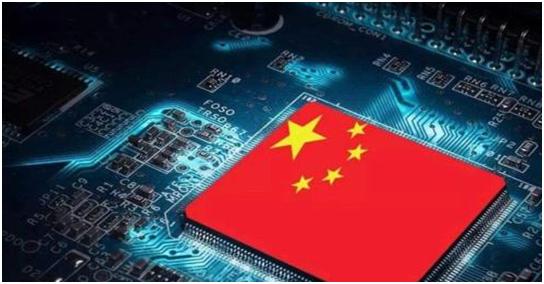 打造国产数字芯生活华北工控依托优质芯片组平台不断推陈出新