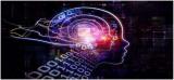 華北工控| 打造智能機器人 多重技術方案共做助推劑