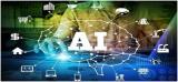 华北工控| AI识别打造多场景 发掘智能视觉技术平台新可能