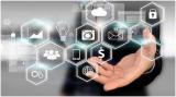 数据处理 成为应用于智能系统的嵌入式硬件的基本能力