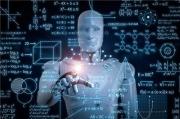 積極推動人工智能和教育深度融合