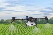 5G讓智慧農業再迎新發展!