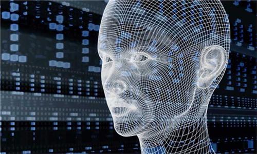 """我国人工智能发展正强调""""责任"""""""