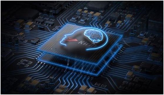 神经网络加速 打造大数据时代的嵌入式计算机方案