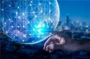 發力行為識別技術 太古計算的AI生意經
