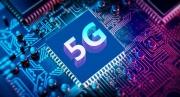 5G助力芯片加持 手機AI未來可期