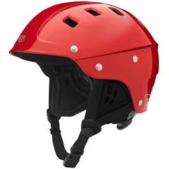NRS Chaos头盔2