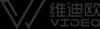 维迪欧(北京)信息技术有限公司