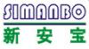 新安宝科技(深圳)有限公司