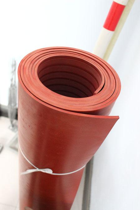 惠州变电站绝缘胶垫颜色 绝缘垫价格批发