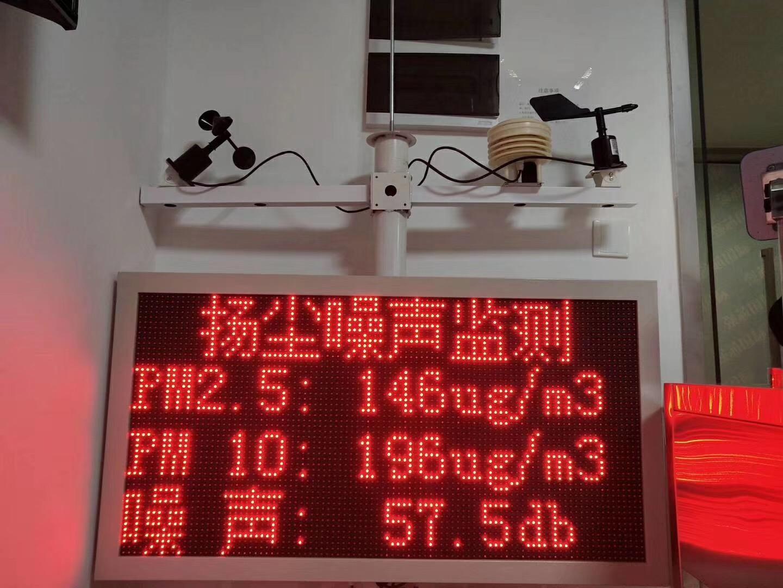 农民工劳务实名制系统-郑州钉云劳务实名制