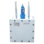 COMMSEN2C认证防爆AP无线WIFI传输