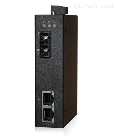 MX1003光电转换器