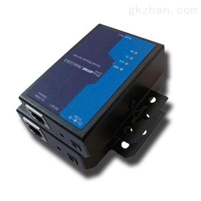 MX3210系列串口服务器
