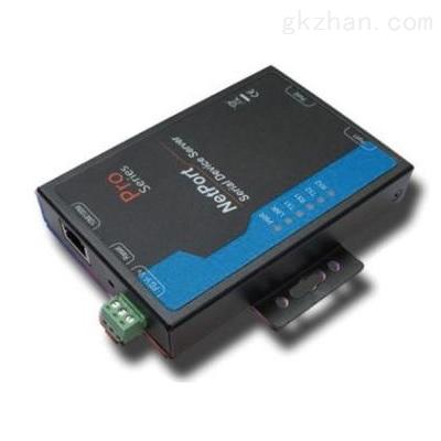 MX3220系列串口服务器