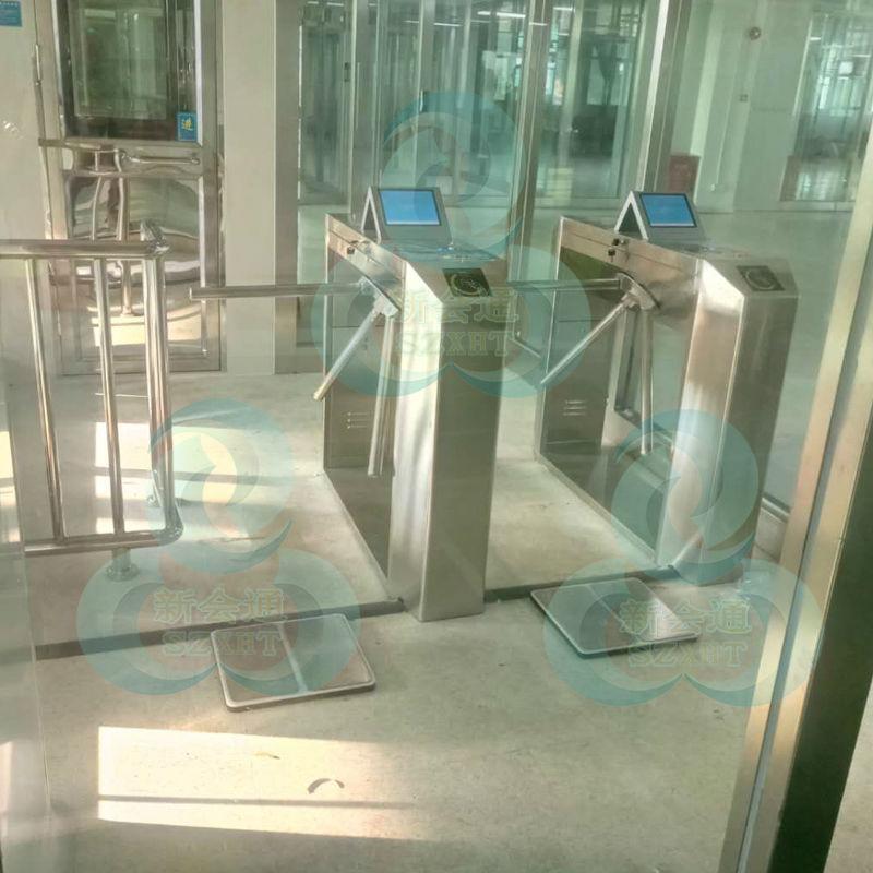 ESD防静电测试仪器三辊闸