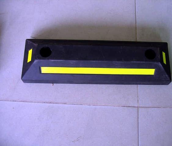 长沙橡胶高品质定位器