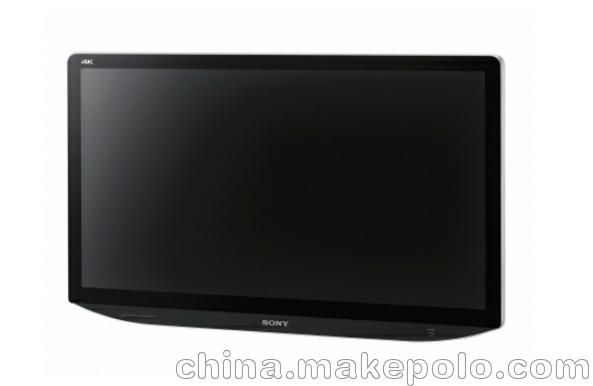 超高清4K液晶监视器LMD-X550MC