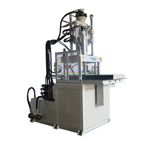 天津立式电木注塑机找台富机械