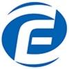 天津市亿人科技发展有限公司