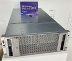 H3C UniServer R5300 G3 重磅发布