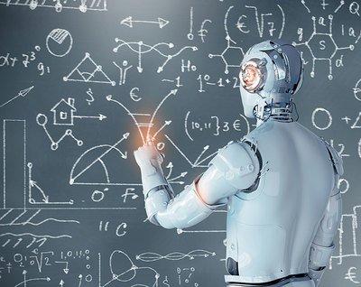 """AI+教育"",是人工智能还是人工智障?"