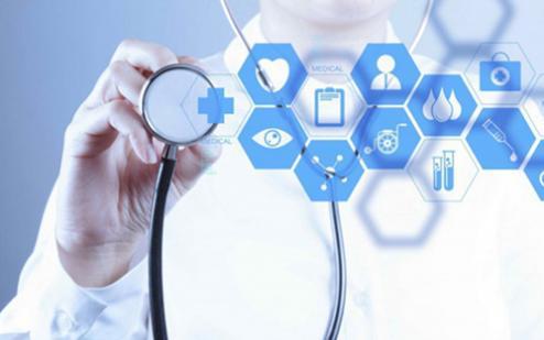 人工智能为医疗打开更大空间