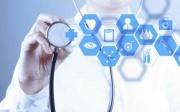 人工智能為醫療打開更大空間