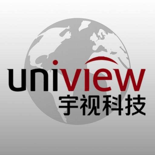 IHS Markit:宇视居全球视频监控市场第4位