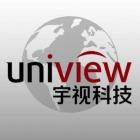 IHS Markit:宇視居全球視頻監控市場第4位