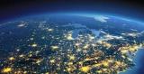 智慧城市怎么建 专家来支招