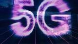 5G正值发展期 应用落地如何?