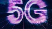 5G正值發展期 應用落地如何?